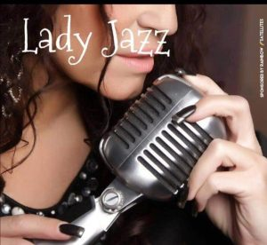 Lady Jazz at Oceana Club @ Oceana Club | Benissa | Comunidad Valenciana | Spain