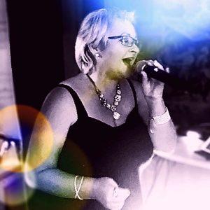 The Songbird at Floridita, Moraira @ Floridita Cocktail Bar | Moraira | Comunidad Valenciana | Spain