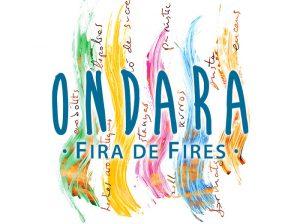 Fira de Fires Ondara @ Ondara | Valencian Community | Spain