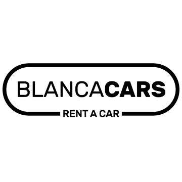 BlancaCars – All inclusive car hire in Javea