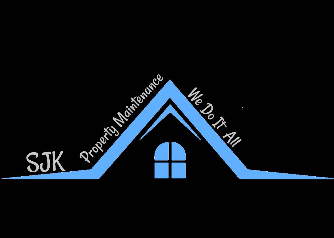 SJK Property Maintenance