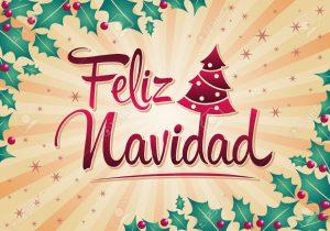 Javea Old Town Christmas Programme @ See Programme Below | Xàbia | Comunidad Valenciana | Spain