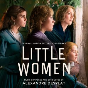 Little Women in English at Cine Jayan @ Cine Jayan | Jávea | Comunidad Valenciana | Spain