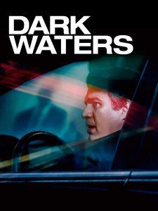 Dark Waters in English at Cine Jayan @ Cine Jayan | Jávea | Comunidad Valenciana | Spain