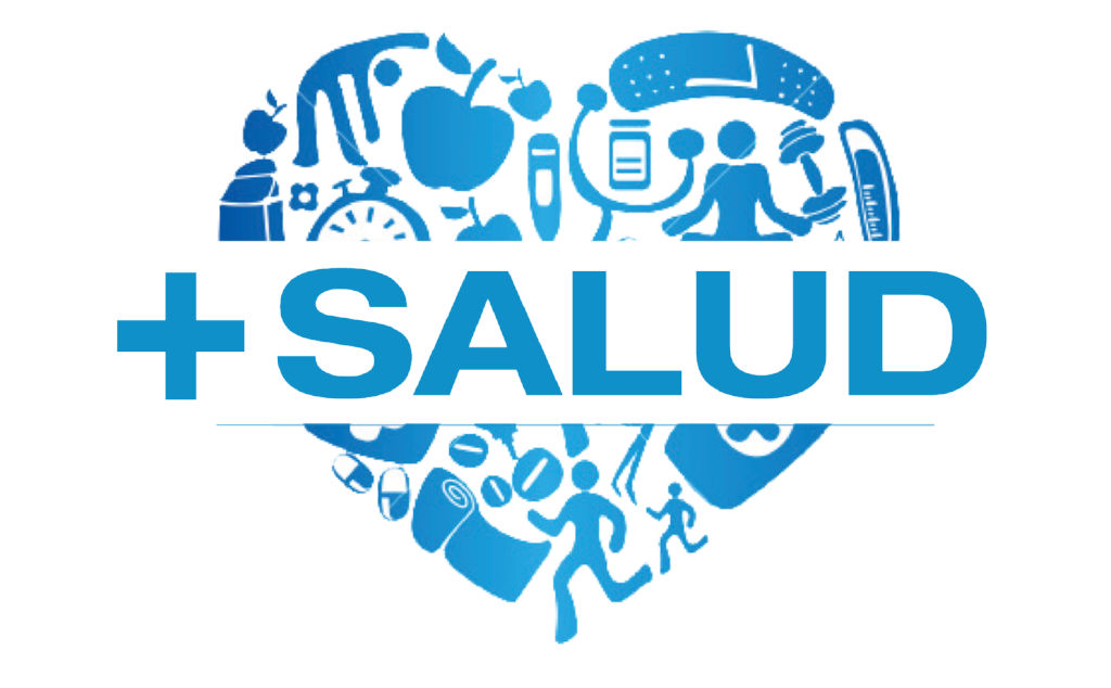Salud Javea Connect