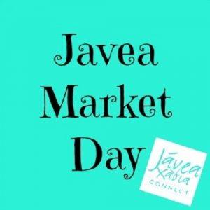 Javea Market Day @ Javea Old Town | Xàbia | Comunidad Valenciana | Spain