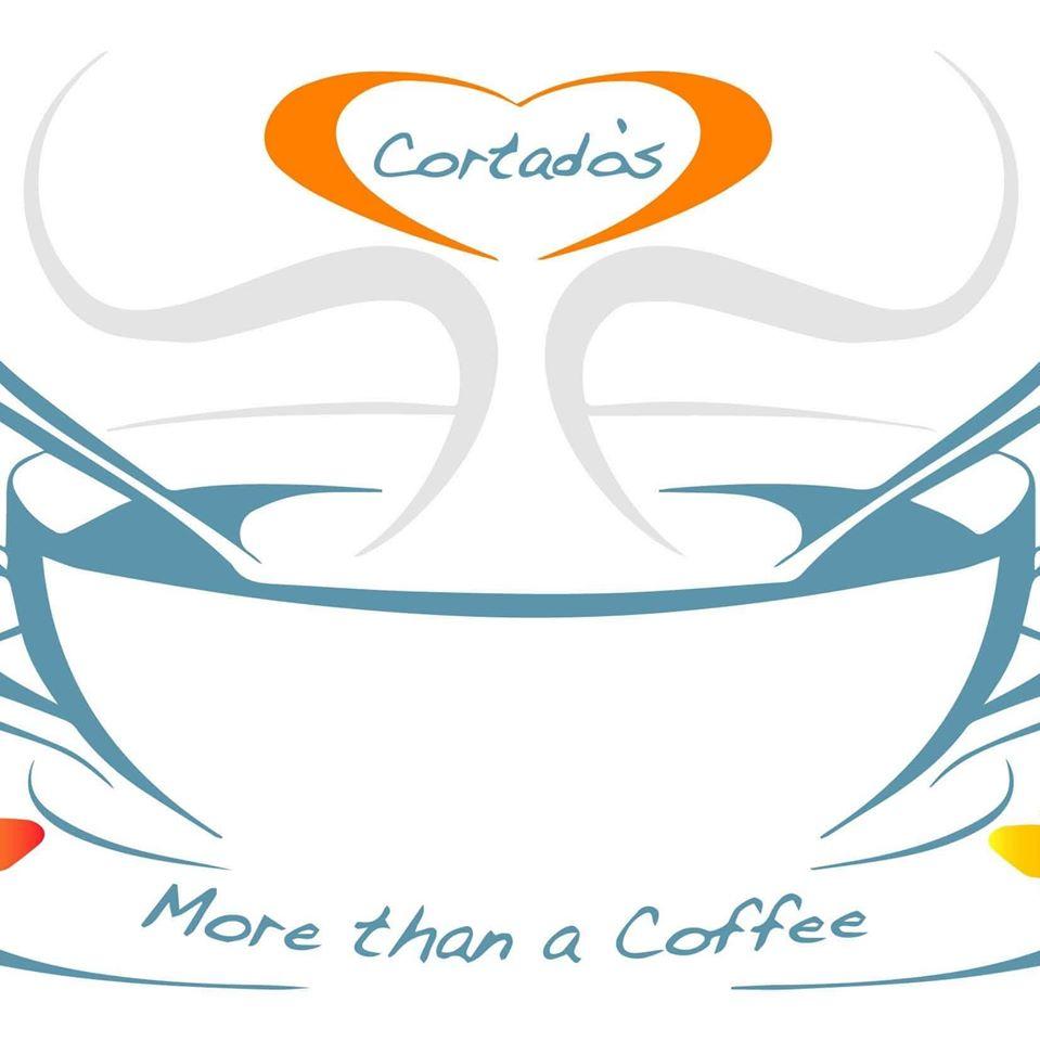 Cafe Cortado's