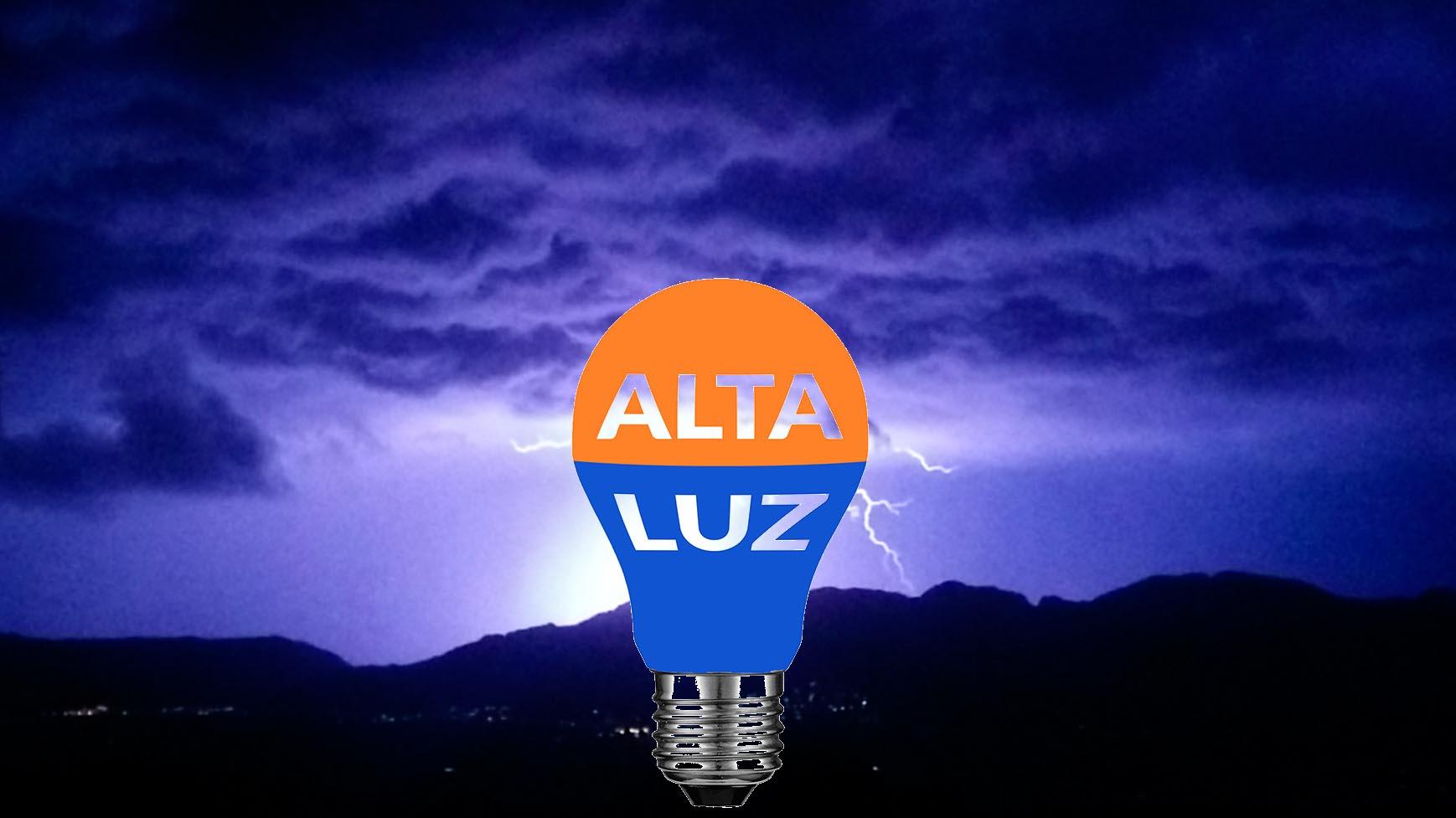 Alta Luz