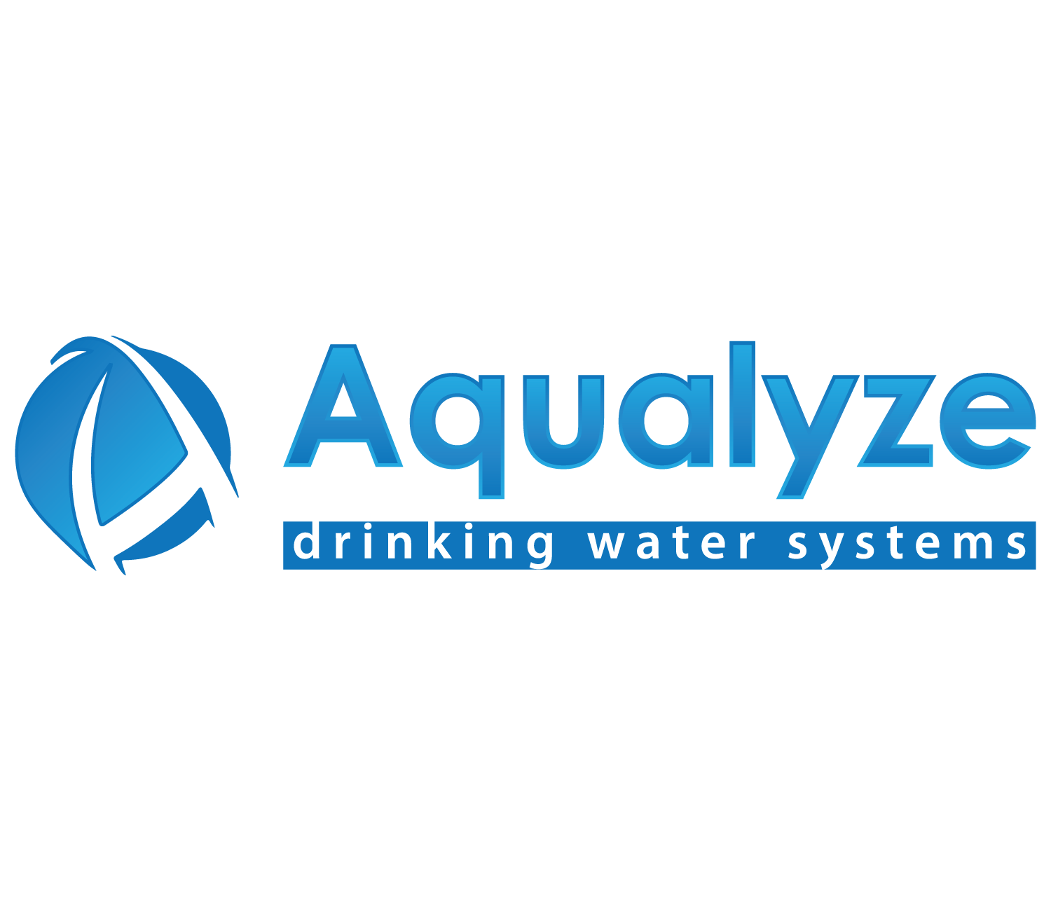 Aqualyze Drinking Water Systems