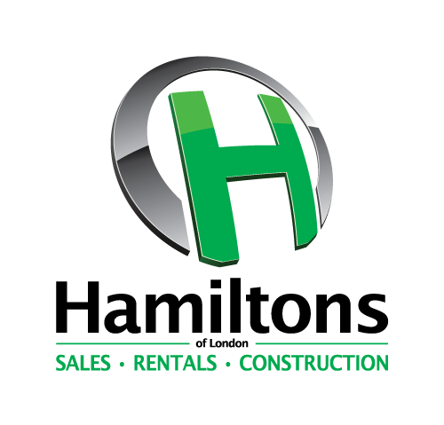 Hamiltons of London, Moraira Office – Estate Agents for the Costa Blanca North