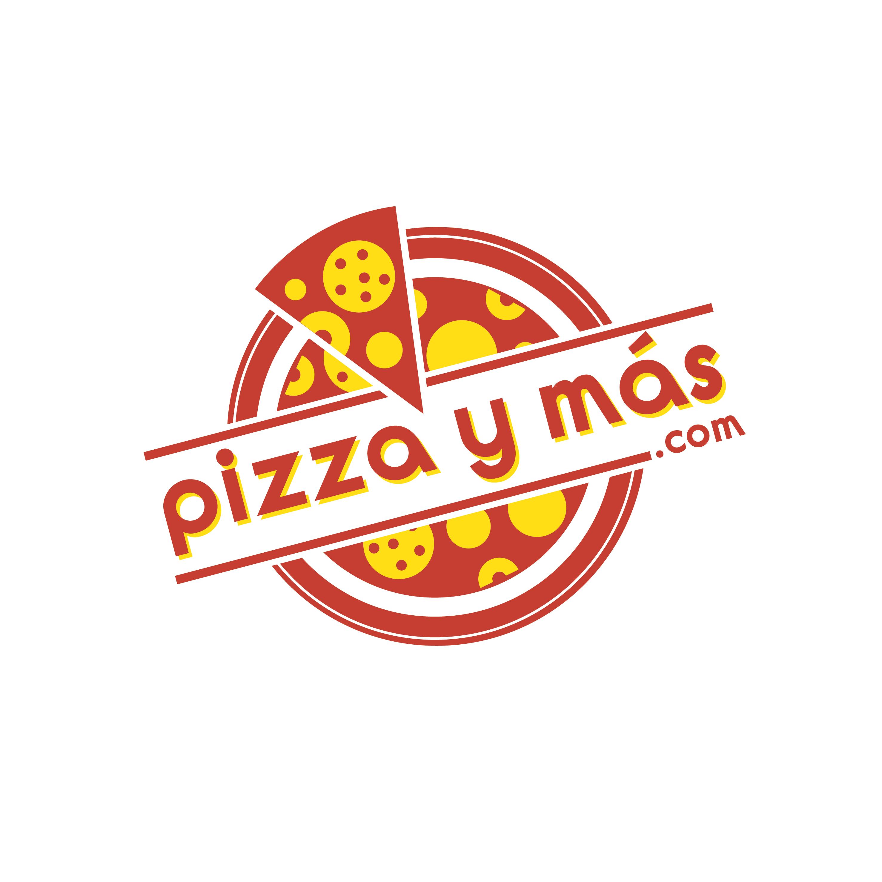 Pizza y Mas – Teulada