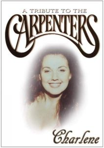 Tribute to Cher and The Carpenters at The Road House @ The Road House | Costa Nova | Comunidad Valenciana | Spain