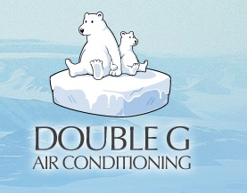 Double G Air Conditioning Services