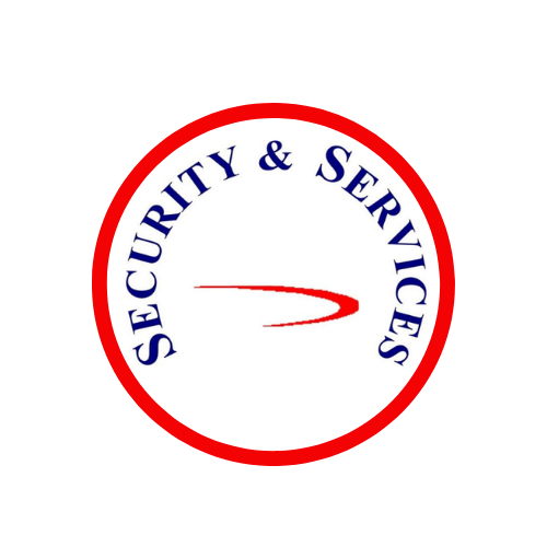 Security & Services
