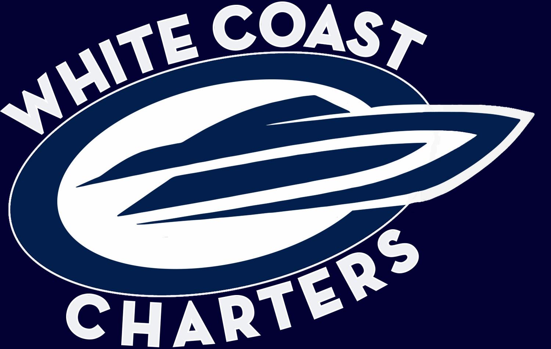 White Coast Charters
