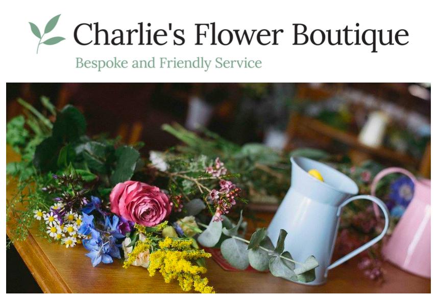 Flower Workshop Experiences
