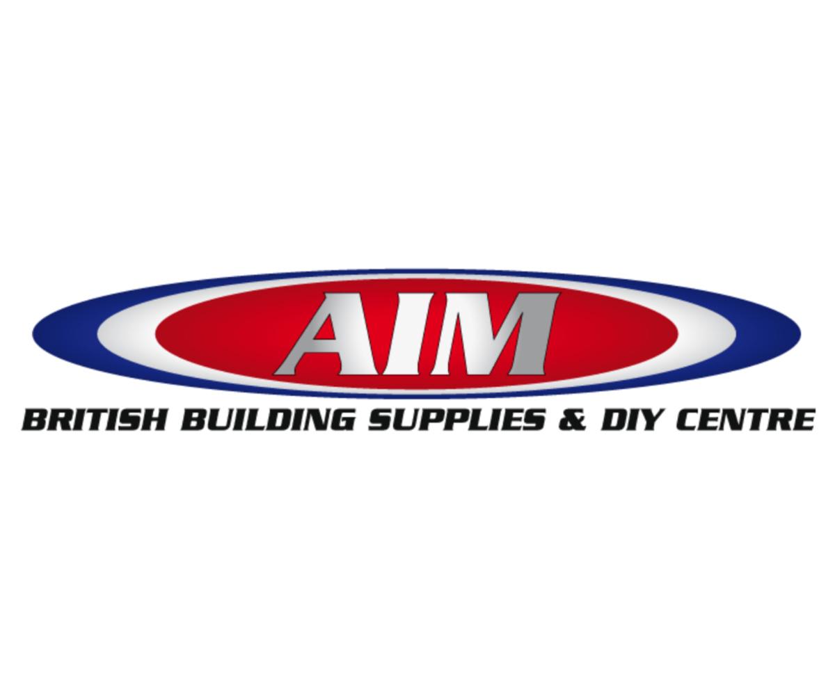AIM Builders Merchants