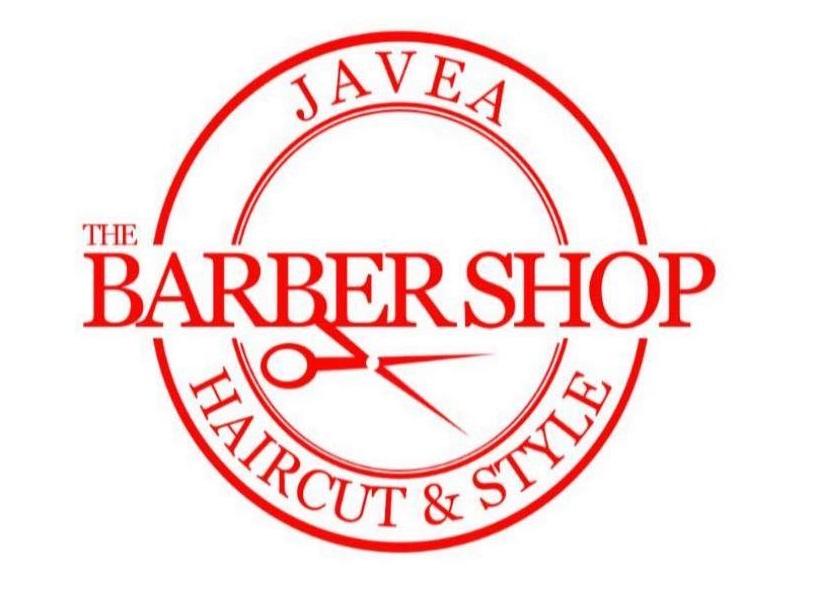 Majors Barbers