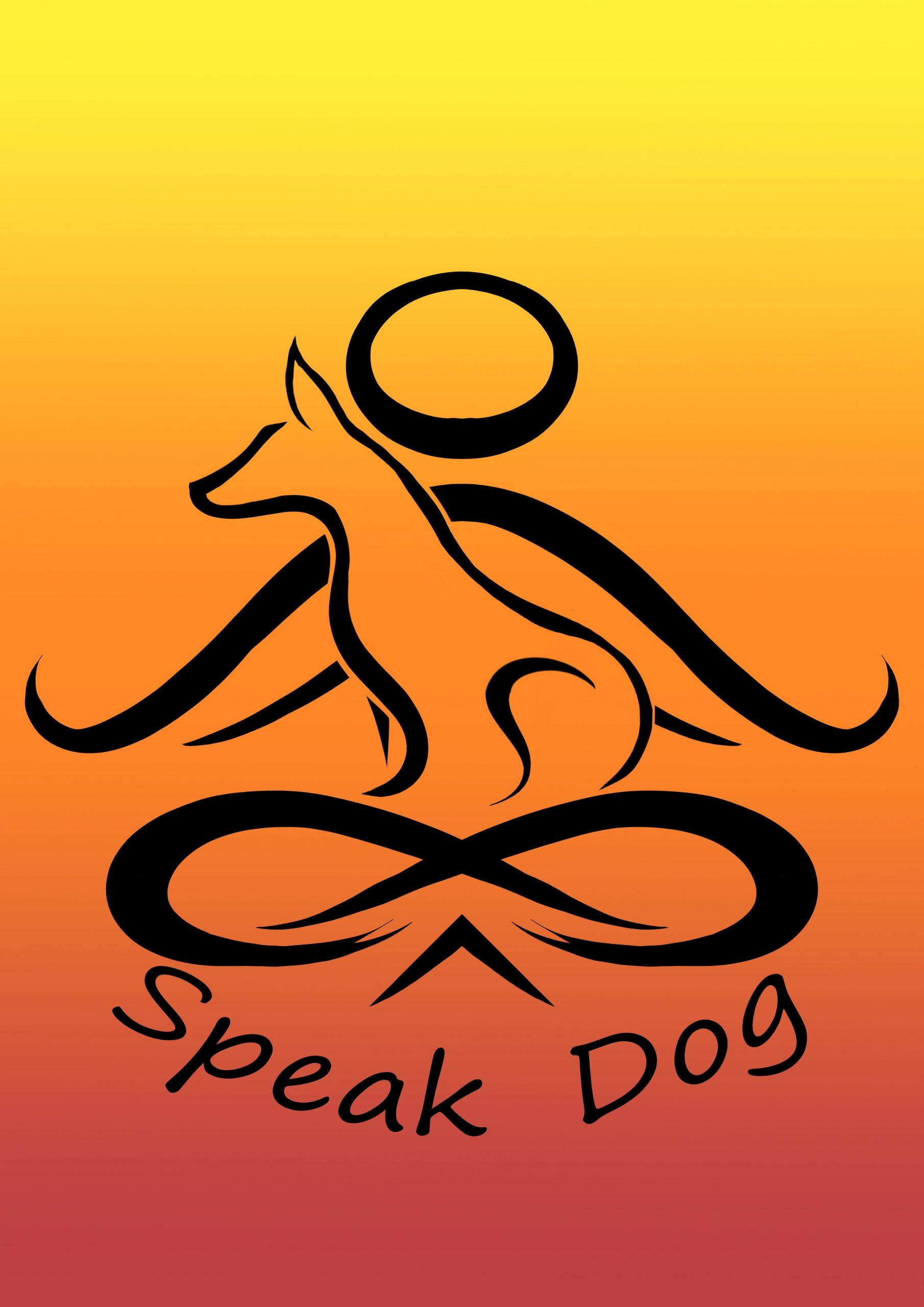 Speak Dog – Behaviour Practitioners and Trainers For All Your Dogs Needs