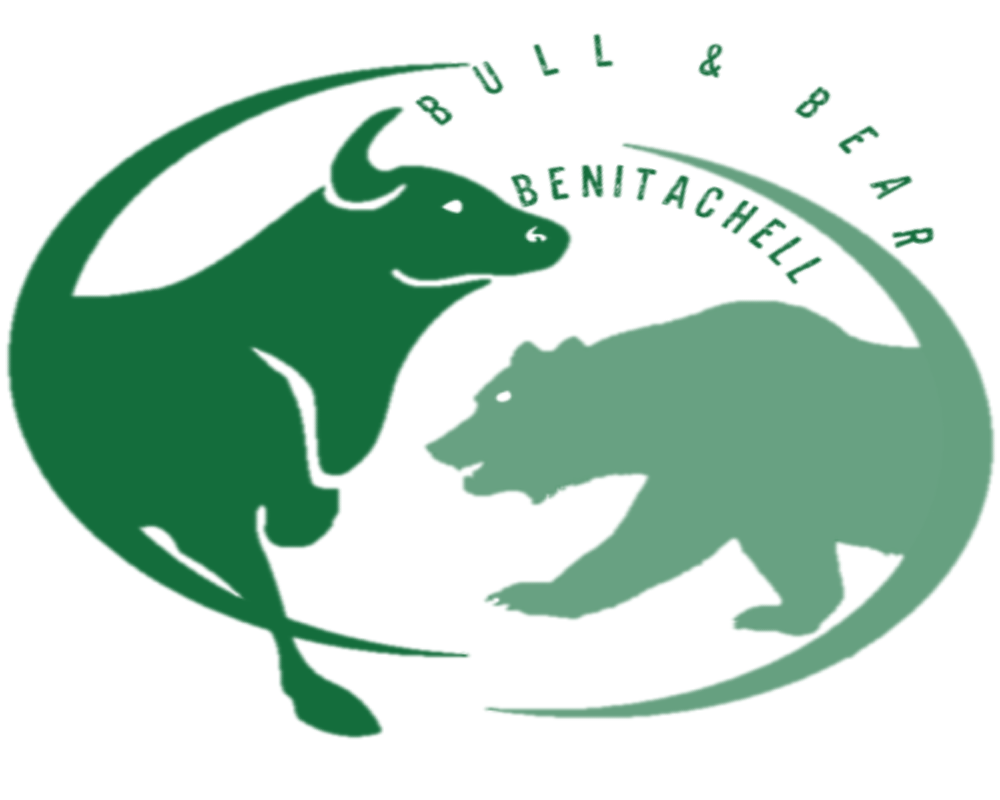 The Bull and Bear Restaurant-Bar