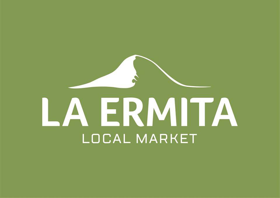 Ermita Supermarket