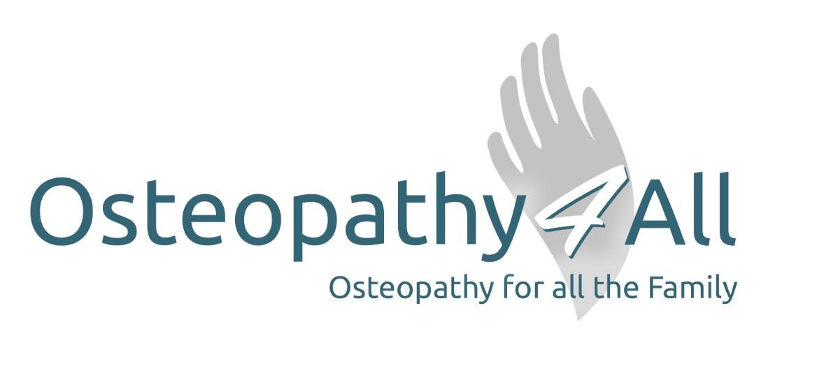 Sharron Barton – Osteopathy 4 All the Family