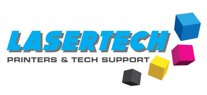 Lasertech CB