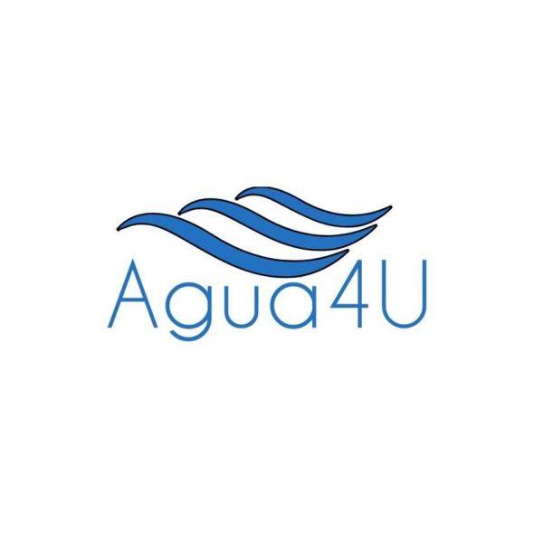 Agua4U Filter Systems