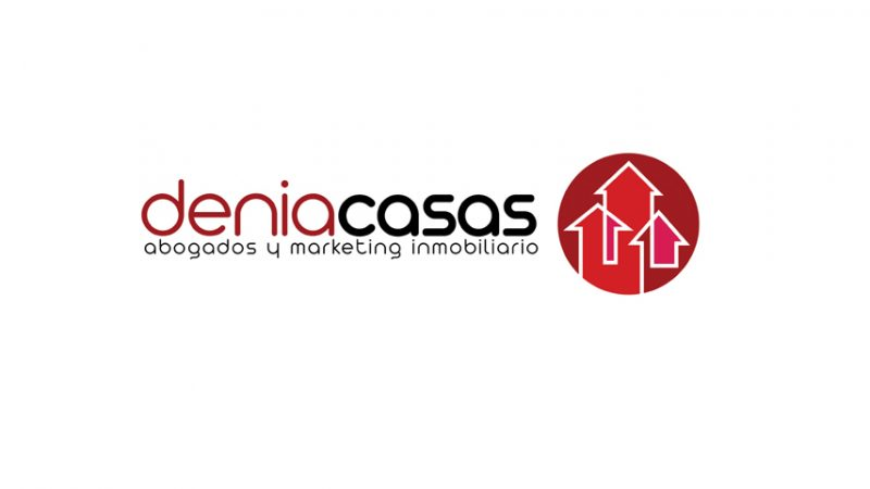 Deniacasas property consultants and lawyers