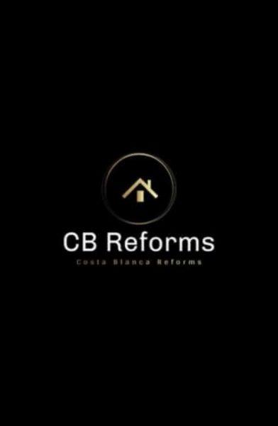 CB Reforms