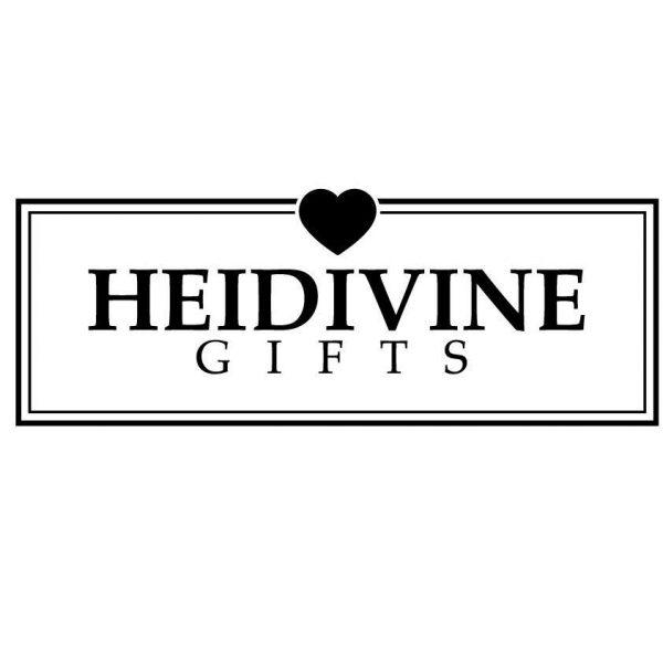 Heidivine Gifts