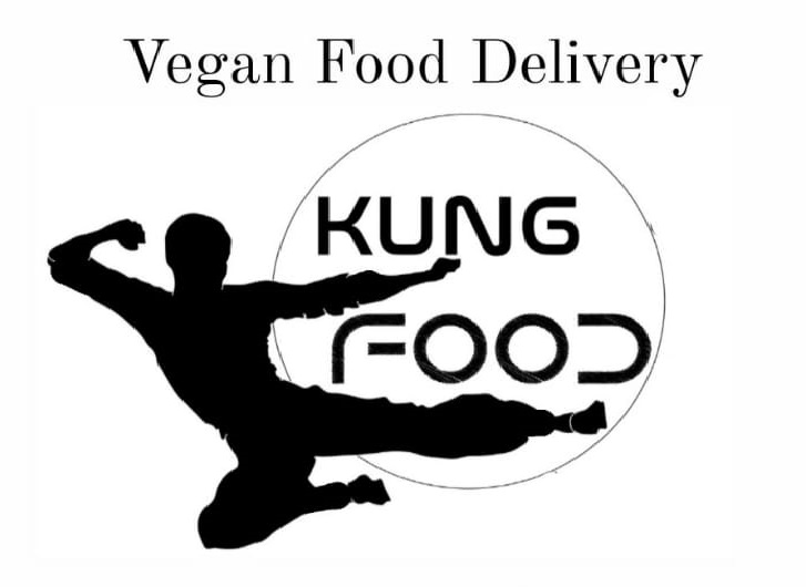 Kung Food – Vegan Catering
