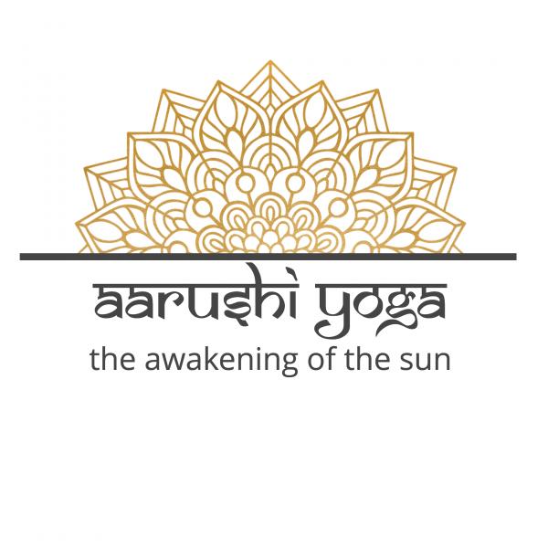 Aarushi Yoga