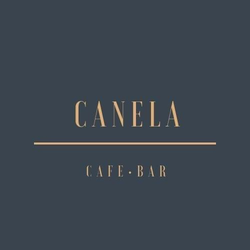Canela Cafe Bar