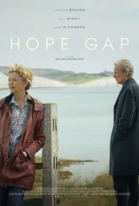 Hope Gap in English at Cine Jayan @ Cine Jayan | Jávea | Comunidad Valenciana | Spain
