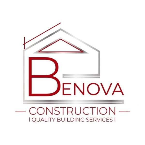 Benova Construction