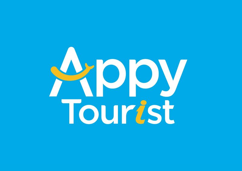 Appy Tourist