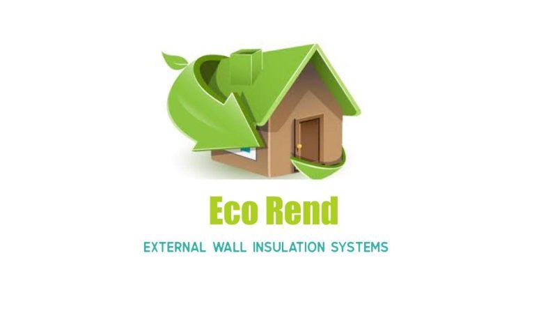 Eco Rend