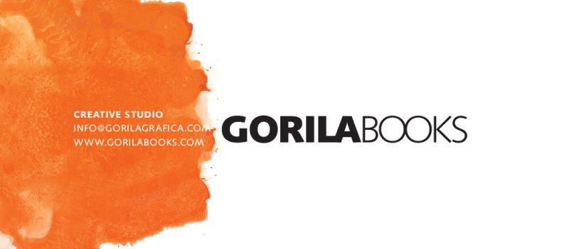 Gorila Books