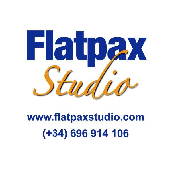 Flatpax Studio