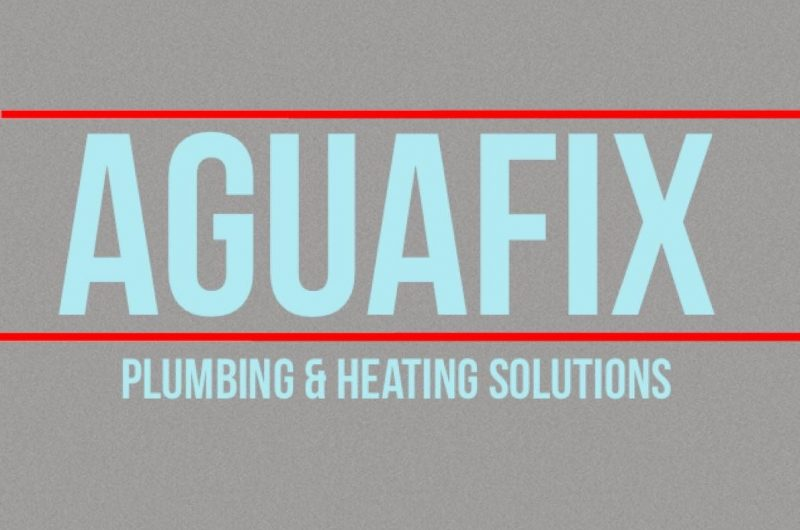 Aguafix-Plumbing & Heating Solutions