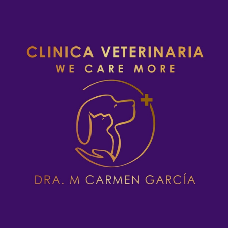Clinica Veterinaria, Javea
