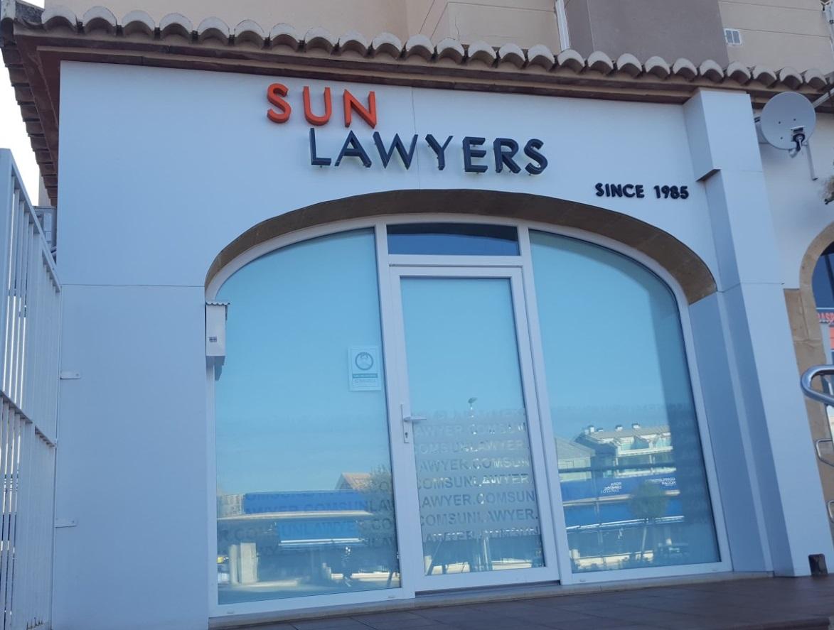 Javea Office
