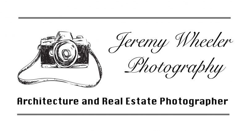 Jeremy Wheeler Photography