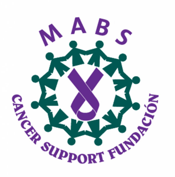 MABS Cancer Care Foundation