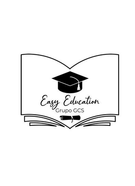 Easy Education (Gcs-Easy)