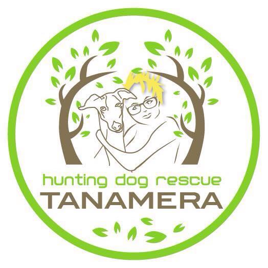 Tanamera Rescue