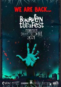 Bonaventurafest - Pedreguer @ Pedreguer | Valencian Community | Spain