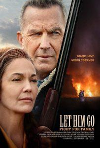 Let Him Go in English at Cine Jayan @ Cine Jayan | Jávea | Comunidad Valenciana | Spain