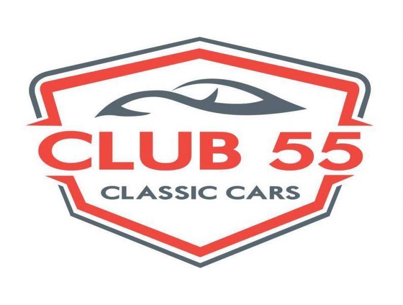 Club 55 Classic Cars SL